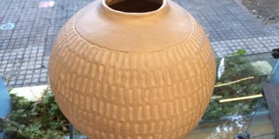 ceramica IMG_0186