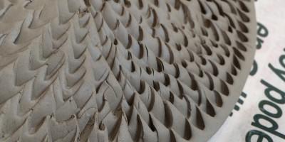 ceramica IMG_0866