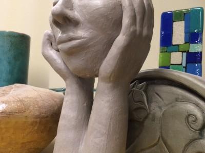 ceramica IMG_1401