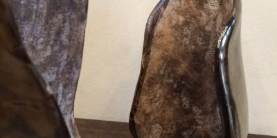ceramica IMG_1407