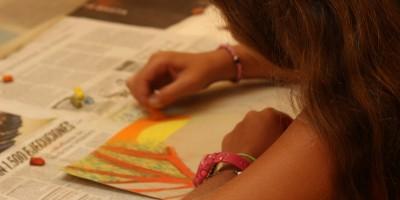 Curso de verano para niños 0 IMG_6367