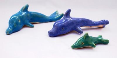 Curso de verano para niños 15 imagen 012 delfines