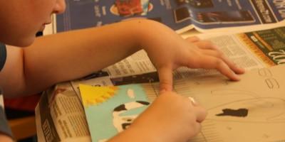 Curso de verano para niños 16 IMG_6372