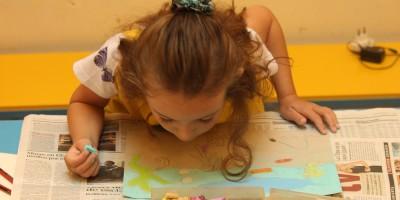 Curso de verano para niños 18 IMG_6388