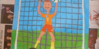 Curso de verano para niños 7 P2294608