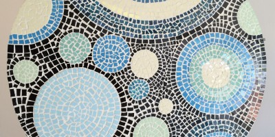 el taller mosaico anita 2015 182