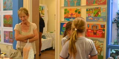 galeria-exposiciones-7