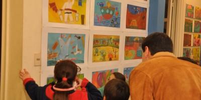 galeria-exposiciones-9
