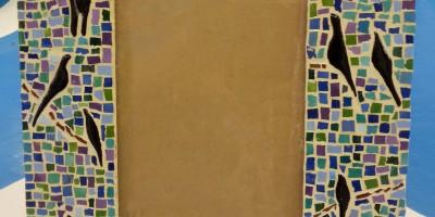 galeria-mosaico-1