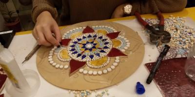 galeria-mosaico-10