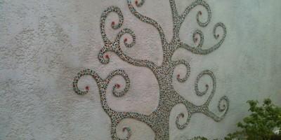 galeria-mosaico-11