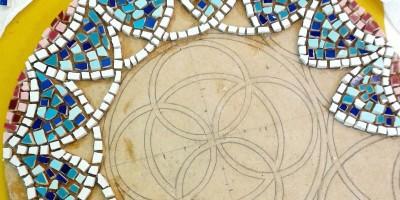 galeria-mosaico-13