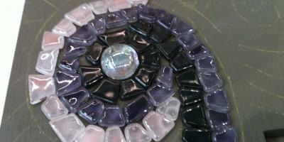 galeria-mosaico-15