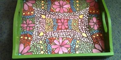 galeria-mosaico-16