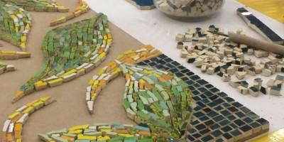 galeria-mosaico-18