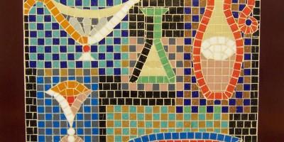 galeria-mosaico-2