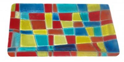 galeria-mosaico-22