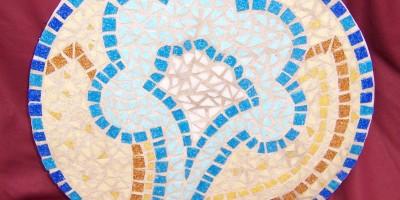 galeria-mosaico-23