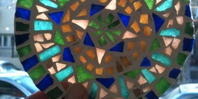 galeria-mosaico-24