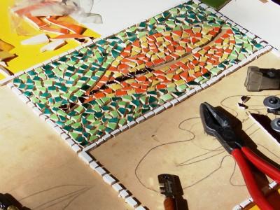 galeria-mosaico-4
