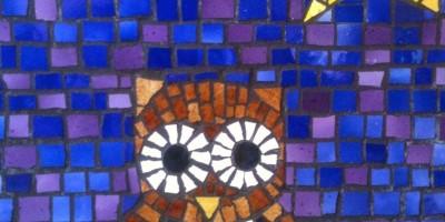 galeria-mosaico-5