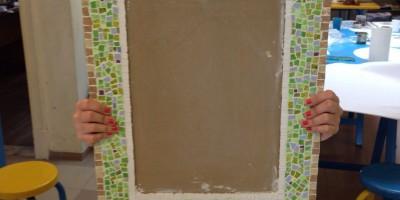 galeria-mosaico-6