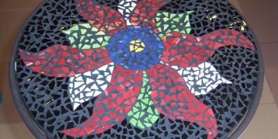 galeria-mosaico-7