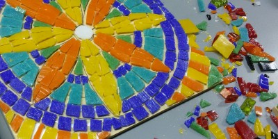 galeria-mosaico-8