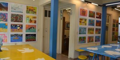 galeria taller montevideo 00 DSC_0066