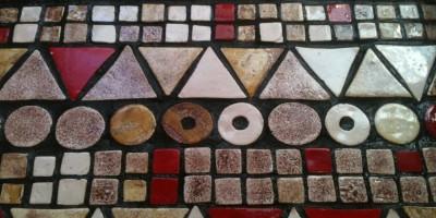 GALERÍA Taller para adultos curso de cerámica 11
