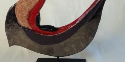 GALERÍA Taller para adultos curso de cerámica 19