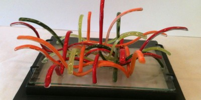 galeria-vitrofusion-13