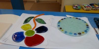 galeria-vitrofusion-18