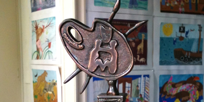 Premio Morosoli al Taller de Montevideo