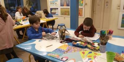 taller-para-ninos-de-5-a-12-anos-11-clase alta
