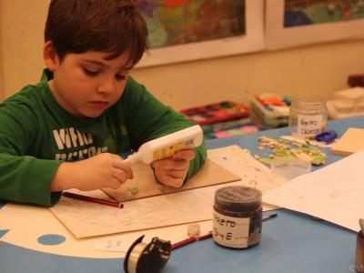 taller para niños y jóvenes general 14 bis IMG_7981