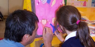 taller para niños y jóvenes general 18 bis 000_1163 nicole